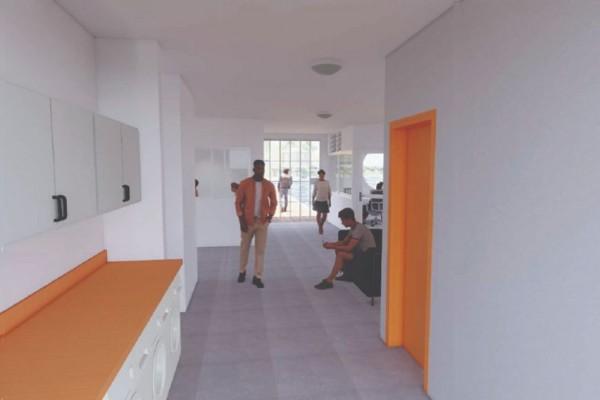 2380-Entrance_Hr