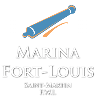 Amenities | Marina Fort Louis